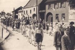 P.-Josef-Reuters-Heimatprimiz-Ederen-1950-06-29-19