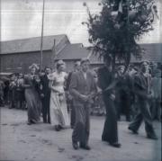 Maifeier-1951-Ederen-A1a-2