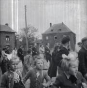 Maifeier-1951-Ederen-A6a-2