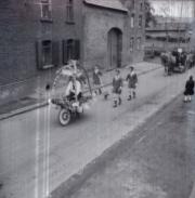 Maifeier-1951-Ederen-B5a-2