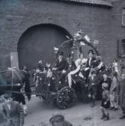 Maifeier-1951-Ederen-C6a-2