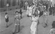 50-Jahre-Theaterverein-1952-a-1