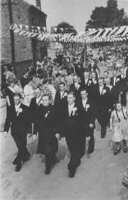 50-Jahre-Theaterverein-1952-c-1