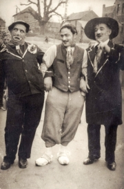 Karneval-1952-c-1