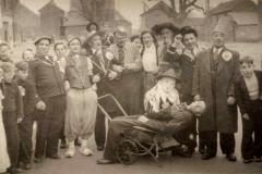 Karneval-1952-d-1