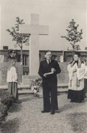 Denkmal-1952-a-1