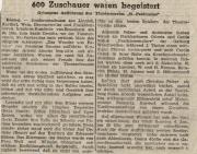 Presse Theaterverein a-1