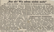 Presse Theaterverein b-1