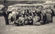 Theaterverein - Mayschoß 1952-08-27-1