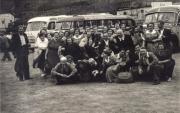 Theaterverein - Mayschoß b 1952-08-27-1