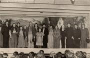 Theaterverein - Wunder von Fatima 1
