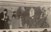 Theaterverein - Wunder von Fatima 2