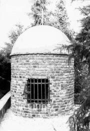 Brunneneinweihung_1985_0010-3